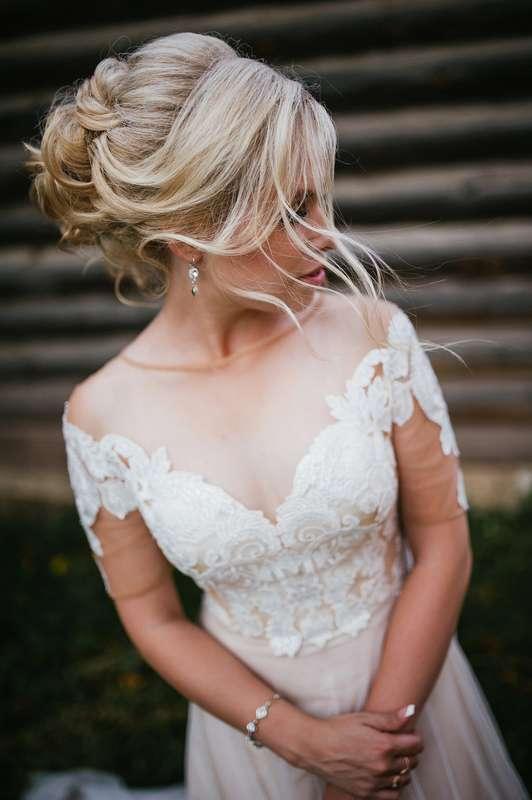 Фото 13393622 в коллекции Wedding - Фотограф Мария Мальгина