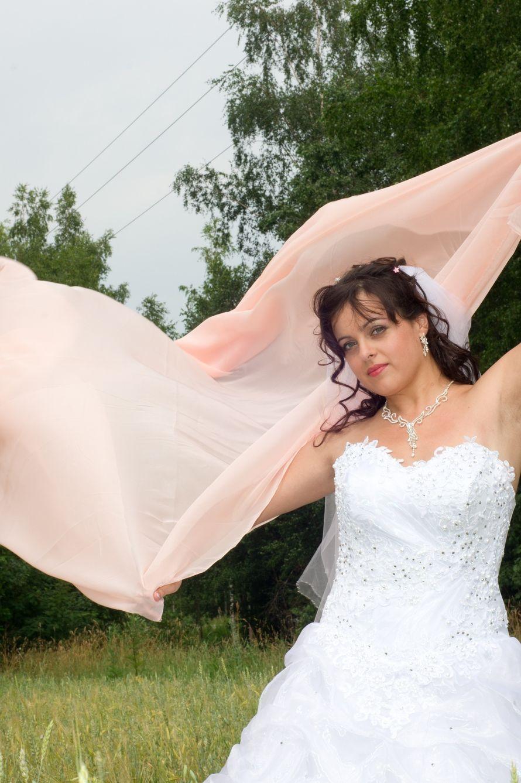 Фото 7874504 в коллекции свадьбы 2011 г. - Видеограф Анатолий Рощин