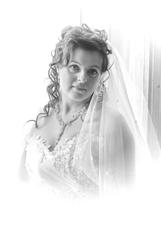 Фото 7874522 в коллекции свадьбы 2011 г. - Видеограф Анатолий Рощин