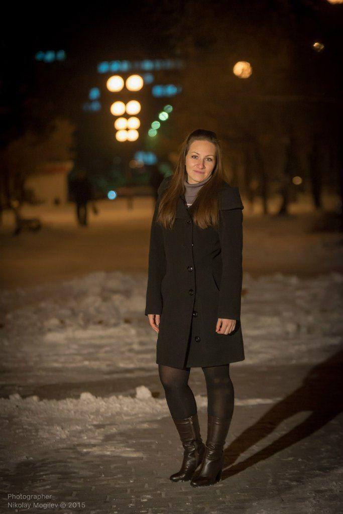 Фото 10800206 в коллекции 2015 - Фотограф Николай Могилев