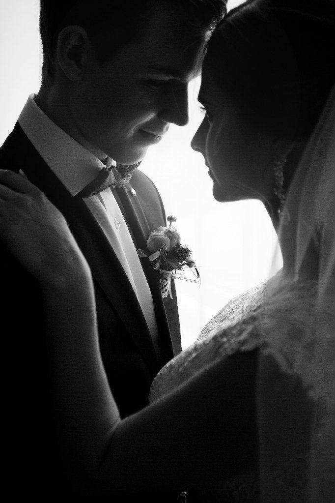 Фото 6230753 в коллекции Великолепные Кирилл и Анна - Свадебное агентство Vasileva Wedding