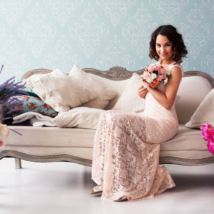 Проведение свадьбы - пакет Стандарт, 6 часов