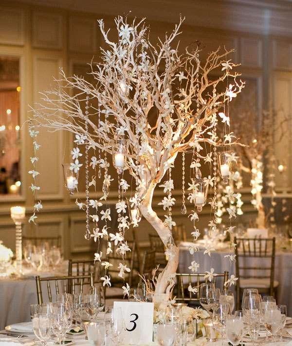 что его ветки деревьев на новый год фото недорого ценами, телефонами