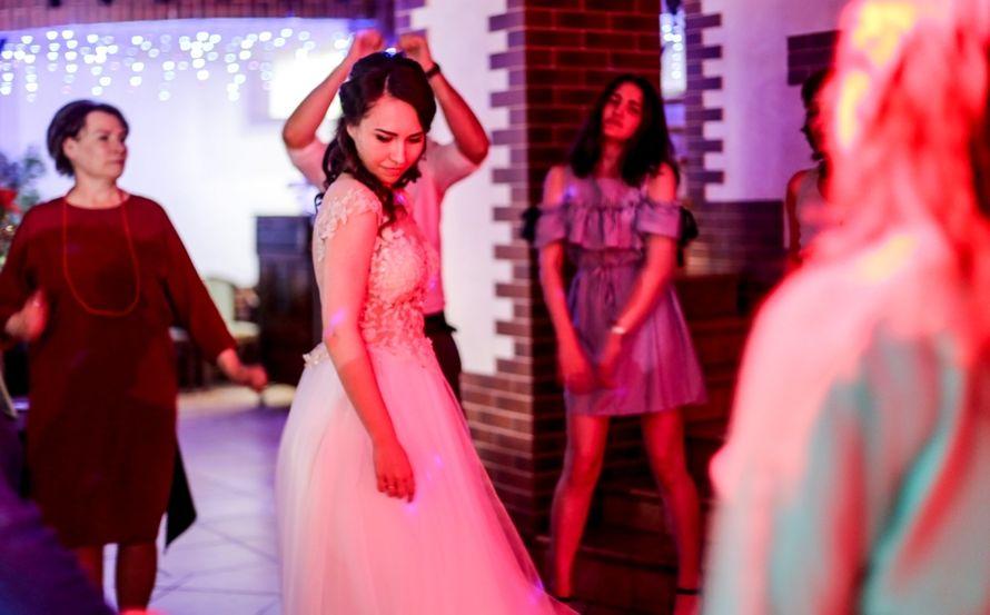 Фото 17920200 в коллекции 17.08.18 Свадьба Егора и Ольги - Екатерина Праздник - организатор и ведущая