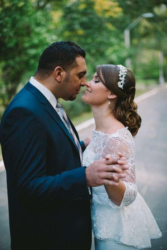 Фото 5421393 в коллекции Свадьба Ахмеда и Вероники. Мелитополь 2014 - Фотограф Сергей Пропияло