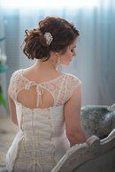 Фото 10358804 в коллекции Портфолио - Стилист-визажист Анна Степанова