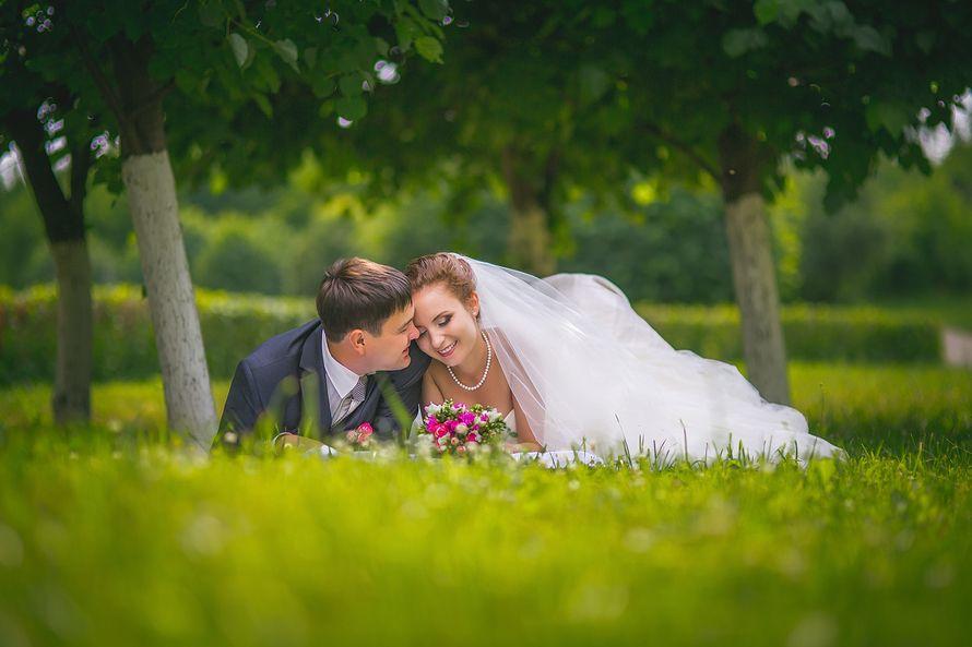 фотографы чебоксары на свадьбу также