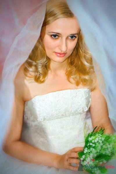 """Фото 44654 в коллекции разное) (для """"пообщаться на форуме"""") - Невеста01"""