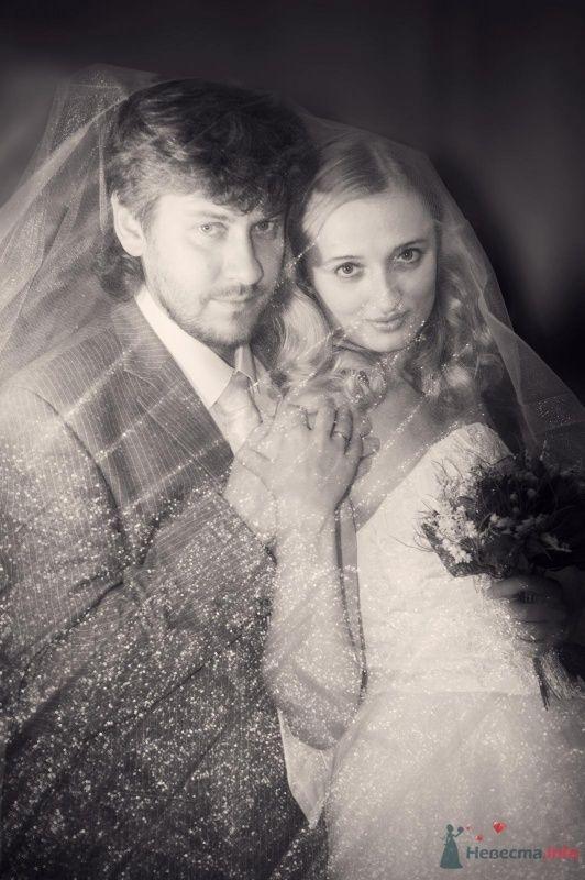 """Фото 66621 в коллекции разное) (для """"пообщаться на форуме"""") - Невеста01"""