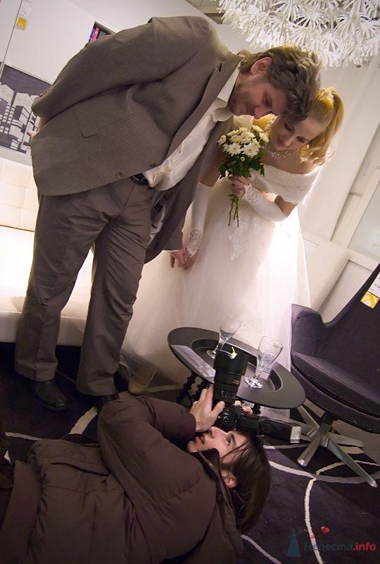 """Фото 70202 в коллекции разное) (для """"пообщаться на форуме"""") - Невеста01"""
