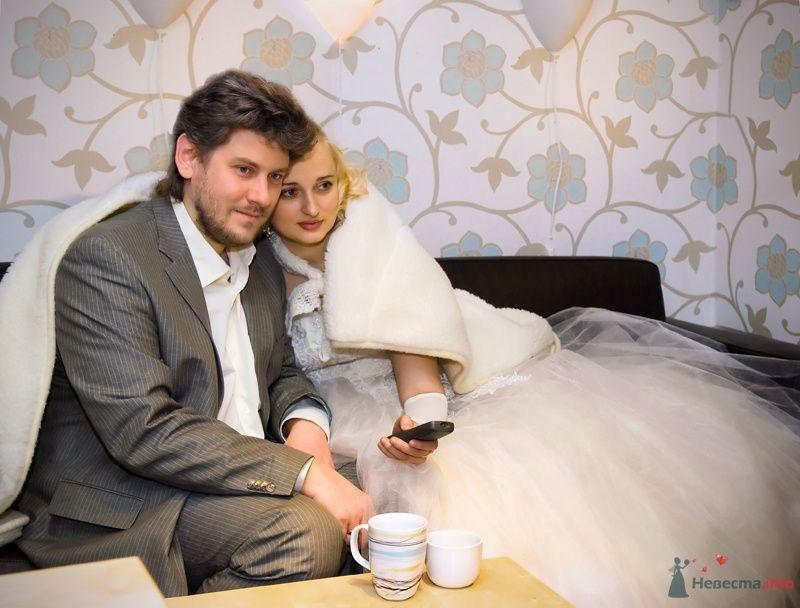 """Фото 70437 в коллекции разное) (для """"пообщаться на форуме"""") - Невеста01"""