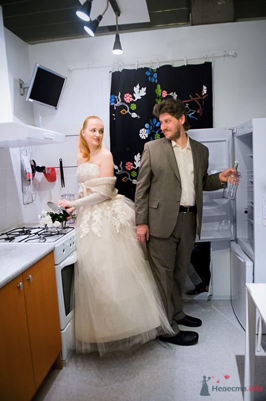 """Фото 71790 в коллекции разное) (для """"пообщаться на форуме"""") - Невеста01"""