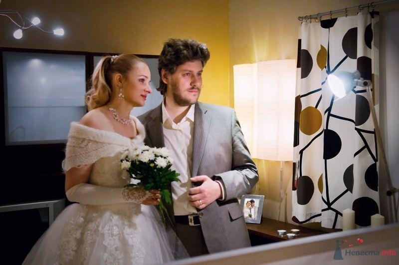 """Фото 72781 в коллекции разное) (для """"пообщаться на форуме"""") - Невеста01"""
