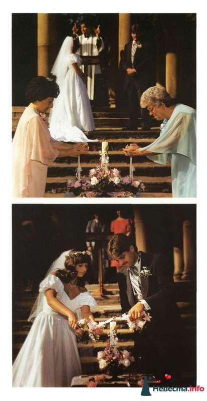 """Фото 113960 в коллекции разное) (для """"пообщаться на форуме"""") - Невеста01"""