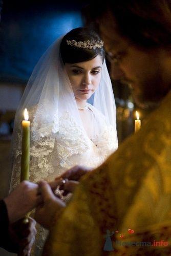 Свадебный фотограф - фото 10130 Фотограф Александр Василенко