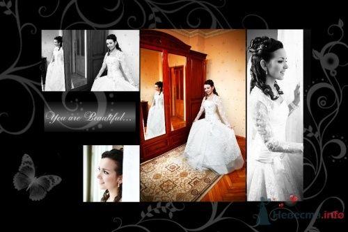 Свадебный фотограф - фото 10264 Photo-story фотограф