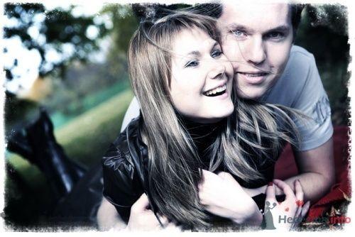 Фото 11917 в коллекции Love Story - Photo-story фотограф