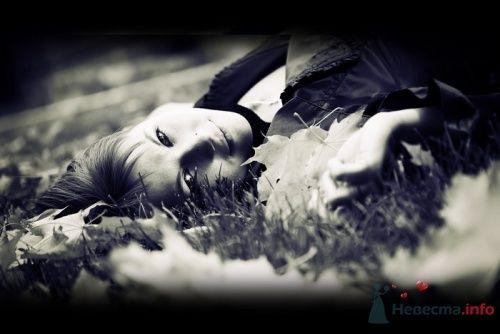 Фото 11918 в коллекции Love Story - Photo-story фотограф