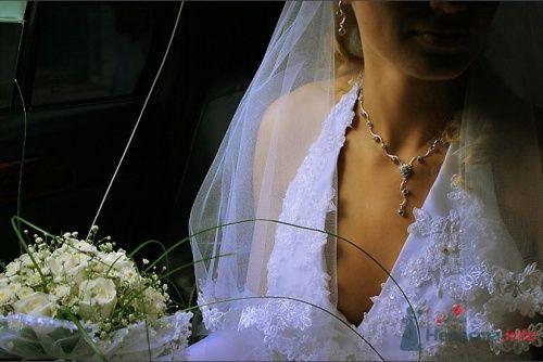 свадьба - фото 10977 Анжелика Саакова - фотограф
