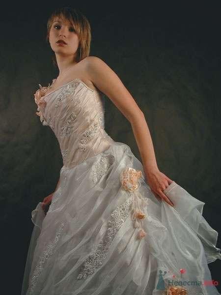 Фото 54017 в коллекции Платье, которые нравяться - Wamira