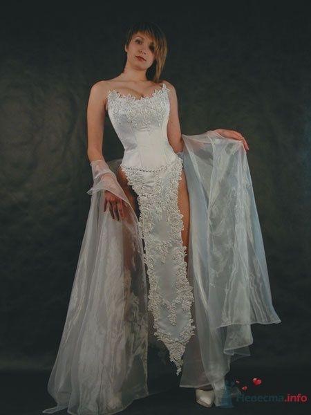 Фото 54022 в коллекции Платье, которые нравяться - Wamira