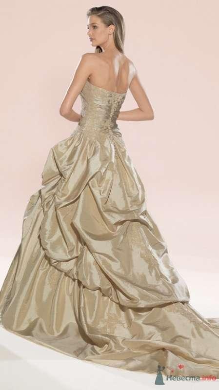 Фото 54032 в коллекции Платье, которые нравяться - Wamira