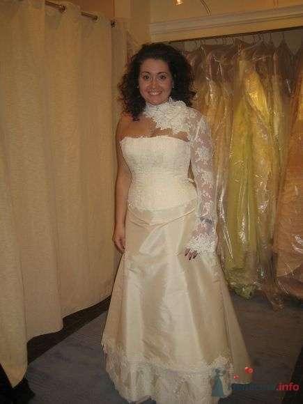 Фото 54033 в коллекции Платье, которые нравяться - Wamira