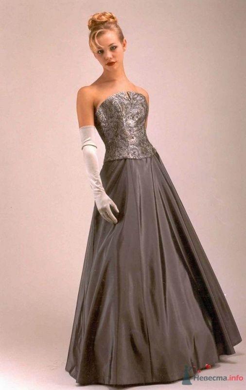 Фото 54045 в коллекции Платье, которые нравяться - Wamira