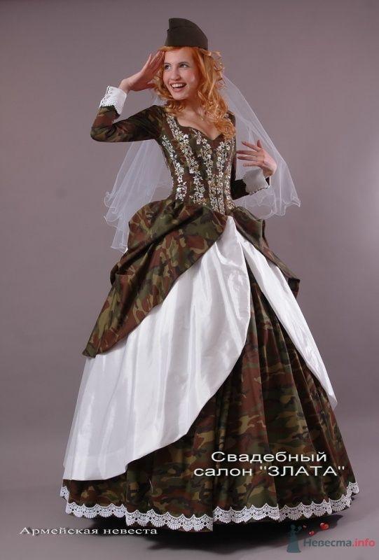 Фото 54078 в коллекции Платье, которые нравяться