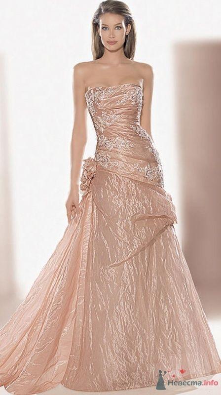 Фото 54084 в коллекции Платье, которые нравяться - Wamira