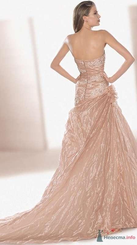 Фото 54085 в коллекции Платье, которые нравяться - Wamira