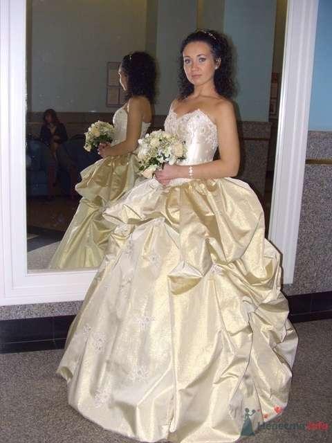 Фото 54138 в коллекции Платье, которые нравяться - Wamira