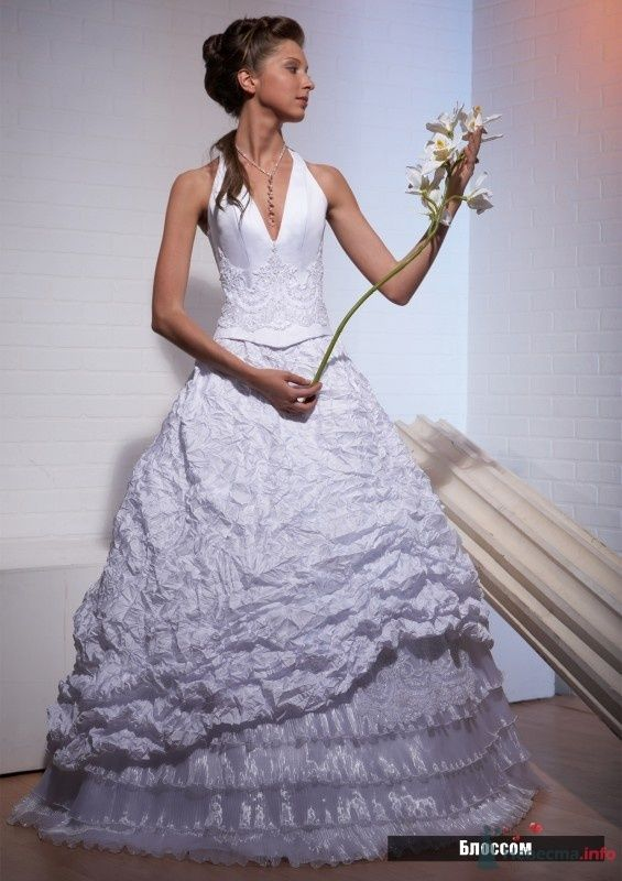 Фото 54144 в коллекции Платье, которые нравяться - Wamira