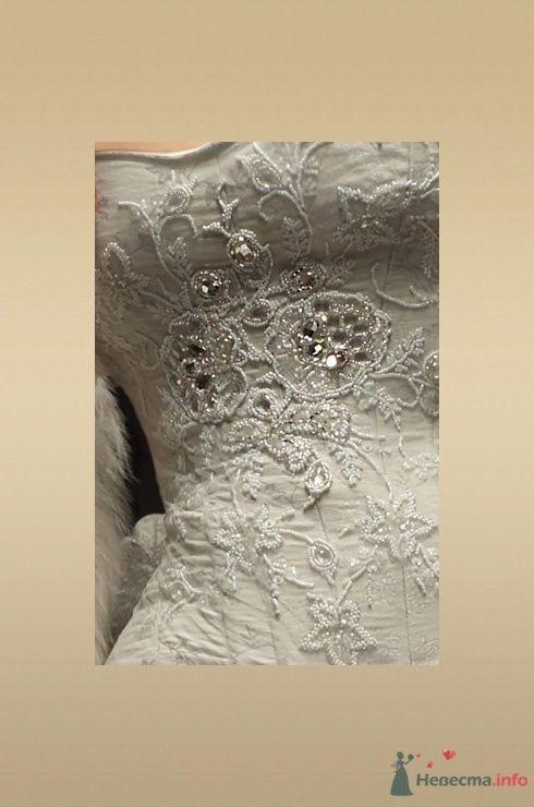 Фото 54199 в коллекции Платье, которые нравяться - Wamira