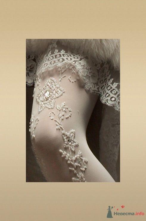Фото 54200 в коллекции Платье, которые нравяться - Wamira