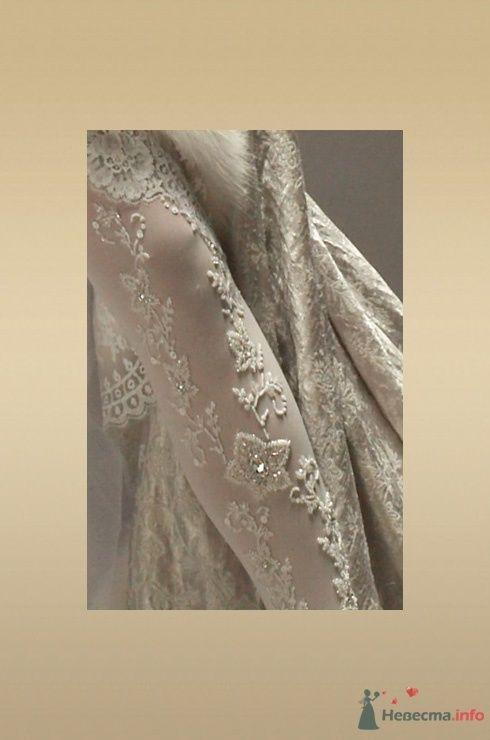 Фото 54205 в коллекции Платье, которые нравяться - Wamira