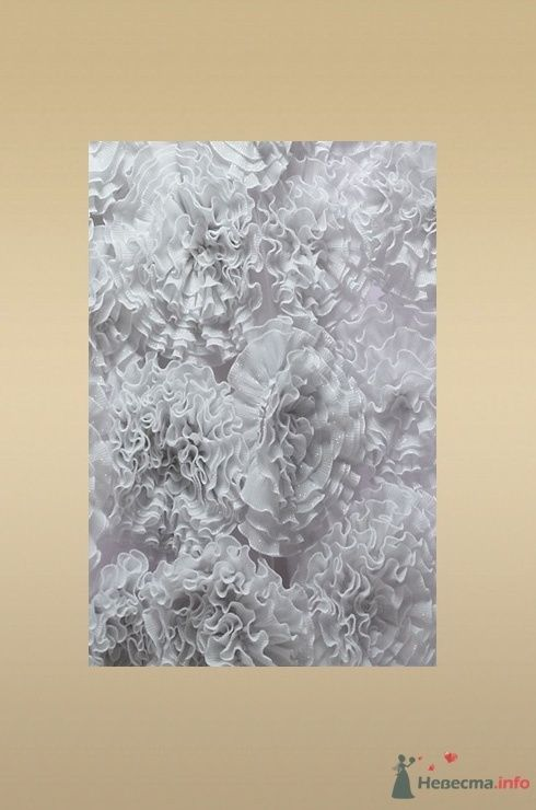 Фото 54208 в коллекции Платье, которые нравяться - Wamira