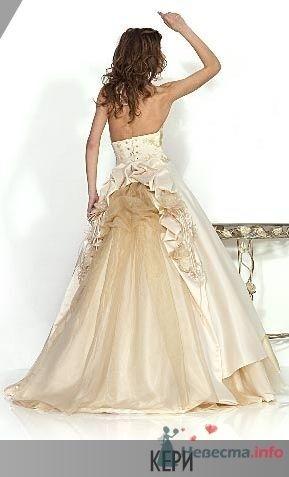 Фото 54214 в коллекции Платье, которые нравяться - Wamira