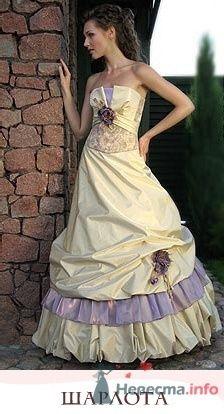 Фото 54220 в коллекции Платье, которые нравяться - Wamira