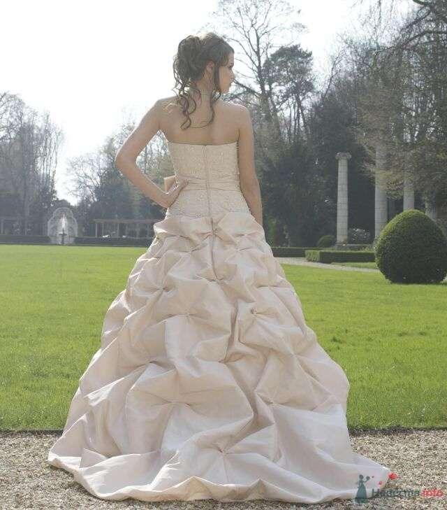 Фото 54227 в коллекции Платье, которые нравяться - Wamira