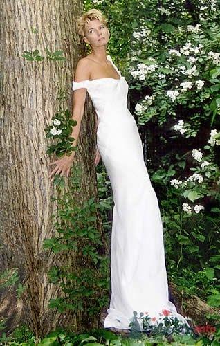 Фото 54242 в коллекции Платье, которые нравяться - Wamira