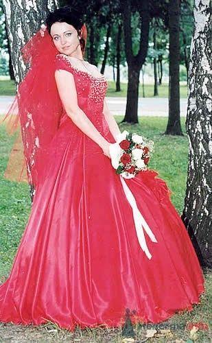 Фото 54248 в коллекции Платье, которые нравяться - Wamira