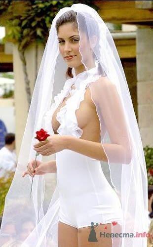 Фото 54256 в коллекции Платье, которые нравяться - Wamira