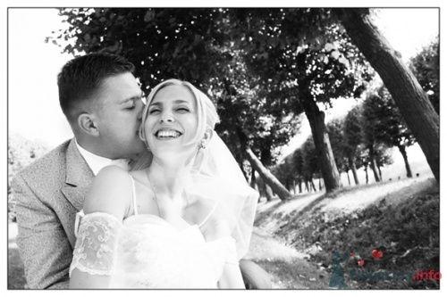 Фото 21600 в коллекции свадебные