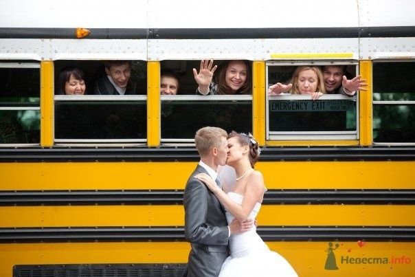 Фото 62817 в коллекции Вы хотели свадьбу, их есть у меня:) - Спиноза