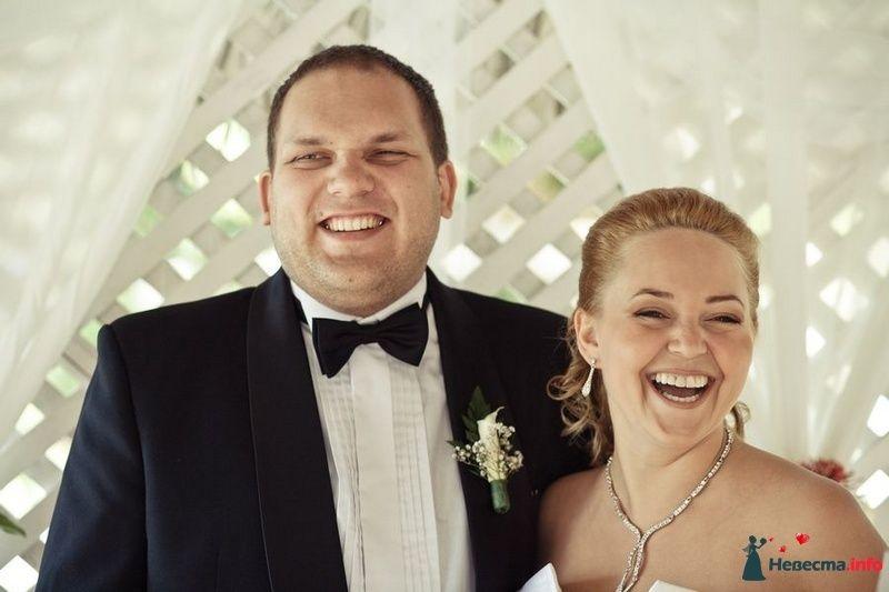 Фото 89122 в коллекции Cuba wedding - Romanetes