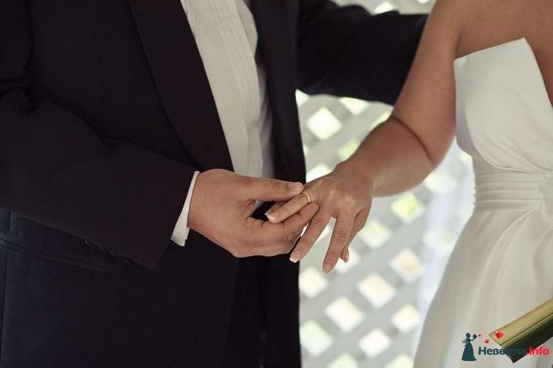 Фото 89123 в коллекции Cuba wedding - Romanetes