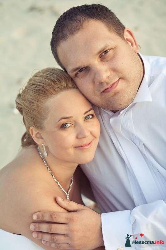 Фото 89142 в коллекции Cuba wedding - Romanetes