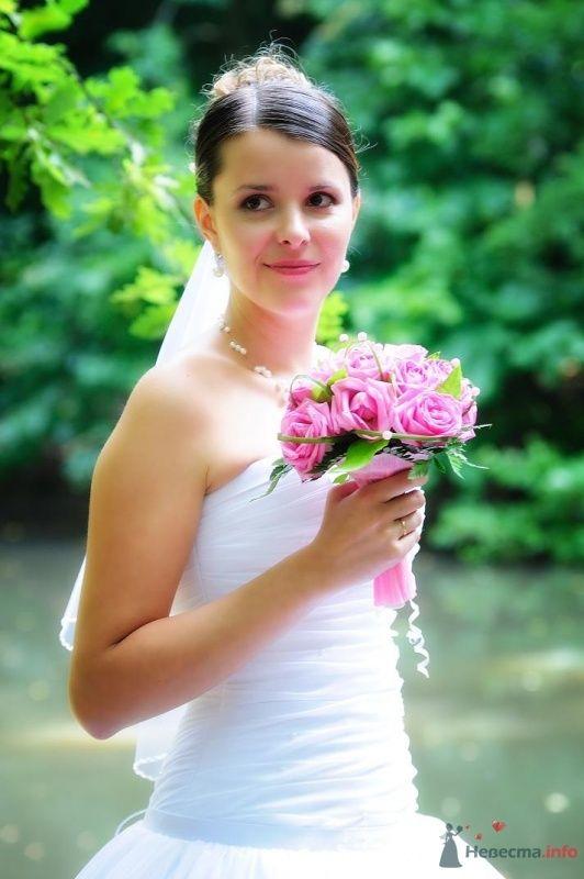 """Фото 59169 в коллекции конкурс """"невеста года"""" - Аня (lalila)"""