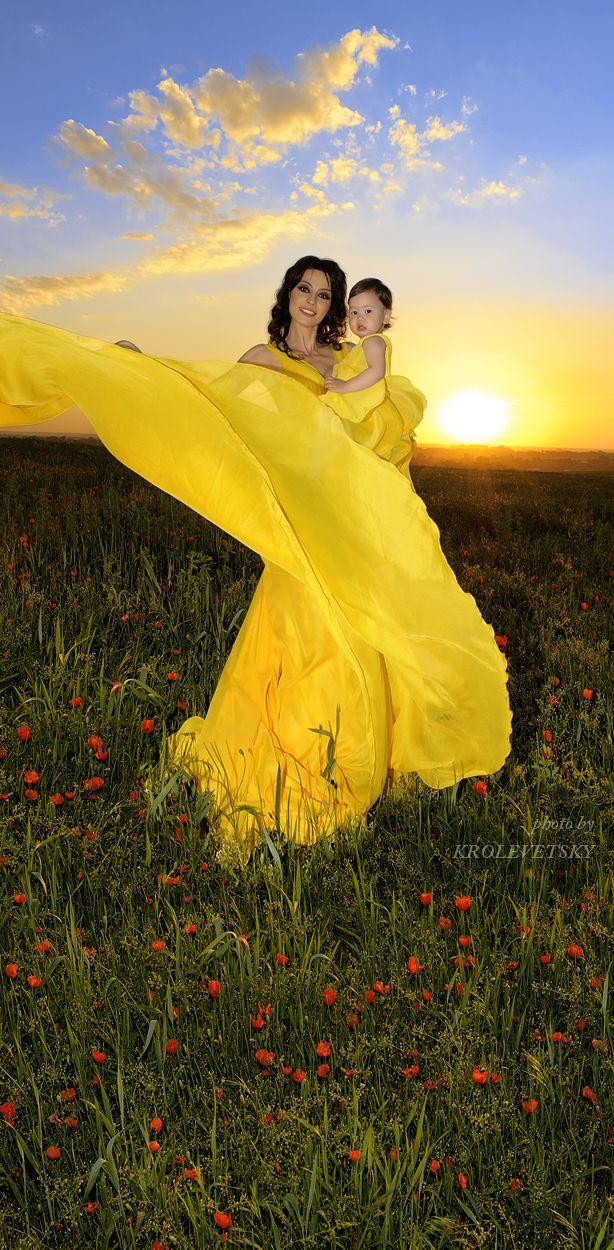 Фото 8880008 в коллекции FLOWERS - Фотограф Дмитрий Кролевецкий